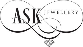 Ask Jewellery